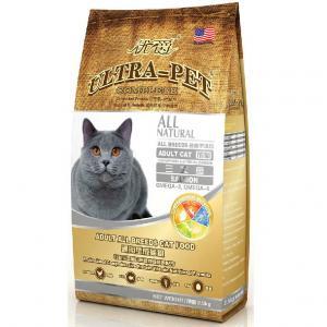 China Pet Food Storage Dog Food Big Bags , Food Safe Cellophane Bags 120mic Thickness wholesale