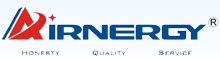 Shenzhen Airnergy Technology Co.,LTD