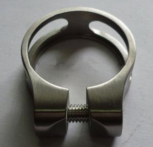 China titanium/titanium-motorcycle-special-parts wholesale