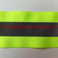 China High intensity Retro Reflective Tape For Safety Clothing wholesale