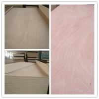 China low price 12mm 15mm 18mm commercial plywood/bb/cc commercial plywood with good quality wholesale