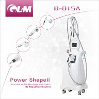 China Velashape weight loss slimming beauty equipment for salon , Clinic wholesale