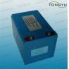 12 volt 12Ah LiFePO4 Lithium Battery For Telecom, Solar Street Light