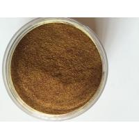 China EDTA Chelated Micronutrients , 421.09 Molecular Weight Fe EDTA Fertilizer PH 3.8 - 6.0 wholesale