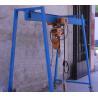 Buy cheap The Best Lift Equipment of Light Gantry Crane from wholesalers