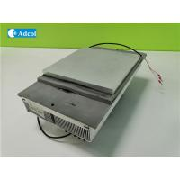 China 160W Peltier Cold Plate  /  Conditioner  Thermoelectric Cooling Plate wholesale