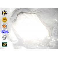 99% USP Food Grade L-Cysteine Hydrochloride Powder Trachitis CAS: 7048-4-6