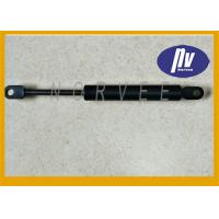 China Auto Spare Parts Miniature Gas Spring With 100mm - 300mm Length For Automobile wholesale