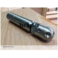 China Rotary Jet Wash Tool Coiled Tubing Downhole Tools 1.75 5000 PSI Alloy Steel on sale