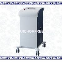 Face Lifting Home IPL Beauty Machine At Home Permanent Hair Removal Device