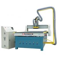 Buy cheap CNC Engraving / Carving / Computer Process Machine from wholesalers
