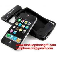 China iPhone Wireless Charger for mobile phone cellphone wholesale
