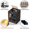 China Single Color ULTEM 3D Printer For 3d Model Printing CE Certification wholesale