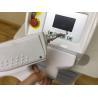 China Máquina comutada Q da remoção da pigmentação do laser do Nd Yag, mini máquina do laser da remoção da tatuagem wholesale