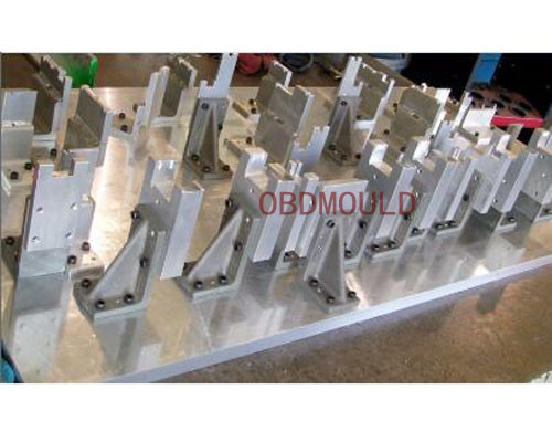Quality AUTO Checking Fixture For Metal Stamping Die Customized Die Material Checking Fixture for sale