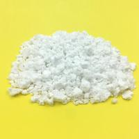 China raw material White Milled Glass Fiber fiberglass powder For Plastic Resin Wholesales on sale