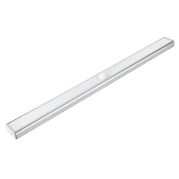 Quality Luz sem fio clara da noite do sensor de movimento do diodo emissor de luz do sensor recarregável de Pir para o armário for sale