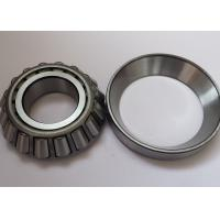China Single Row Tapered Roller Bearing Spherical Bearings Hs Code 8482200000 wholesale
