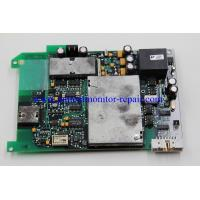 Buy cheap Datex-Ohmeda Cardiocap5 Patient Monitor Repair Parts SPO2 board with 90 Days Warranty from wholesalers