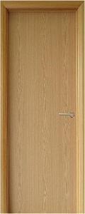 Quality Oak Wooden Door (KD19A) for sale