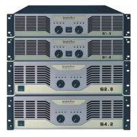 China BSPH Multisource Integrated PA amplifier, 30W low power amplifier wholesale