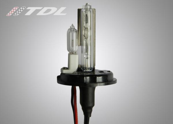 xenon hid lamp images.