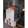 China Island refuse disposal wholesale