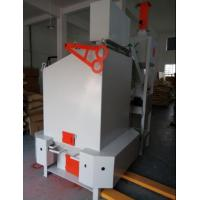 China Magnetic oxygen waste incinerator wholesale