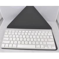 China Apple Bluetooth Keyboard with Case for iPad 2, 3 and 4 (1) on sale