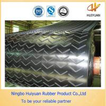 China One Year Warranty Chevron/Pattern Conveyor Belt (EP100-EP500) wholesale