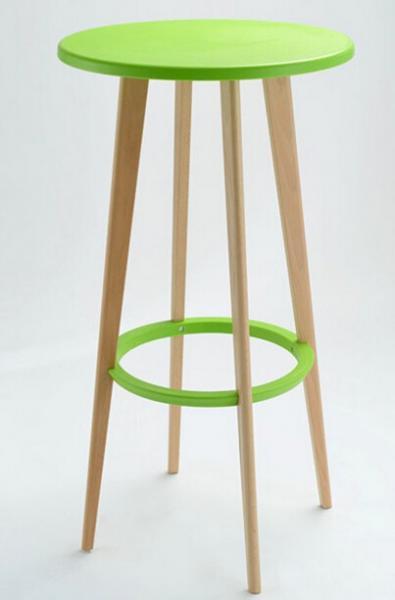 kd timber images : durablestrongstylecolorb82220timberstronghighbartablewoodenbarstoolscontemporarydiningtablechairs from www.frbiz.com size 403 x 612 jpeg 36kB