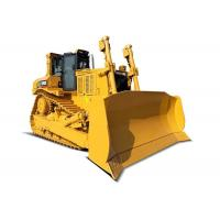 China Construction Earth Moving Equipment 350hp wholesale