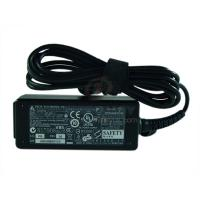 China PA-1900-24 19V 4.74A Laptpop Charger for ASU wholesale