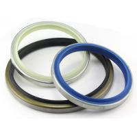 China VARIOUS OF DUST SEAL wholesale