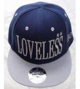Custom Design Snapback Cap And Wholesale Blank Snapback Caps/Hats