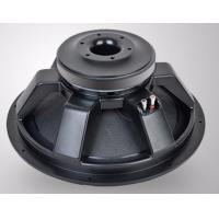 1000W Subwoofer Speakers  18 inch PA Speaker DS08186