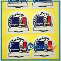 China adhesive labels wholesale