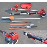China 4 in 1 Multifunctional Garden Tools wholesale