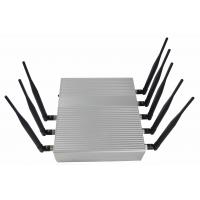 Caller id blocker - China Cell Phone & Lojack & GPS Jammer for 2g+3G+CDMA+4G / Portable 5 Bands Antennas Jammer - China Cell Phone Jammer, Lojack Jammer
