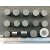 China Good Thermal Conductivity Polycrystalline Diamond Pcd Tools Pcd Die Blanks wholesale