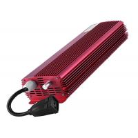 China Dimming 1000 Watt Metal Halide Electronic Ballast Hydroponics Power Factor 0.97 wholesale