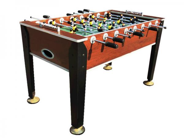 3 in 1 game table images for Nfpa 72 99 table 7 3 1