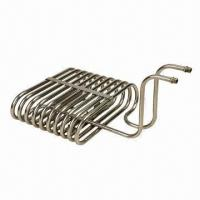 Buy cheap Stainless Steel Heat Exchanger, Used for Plated Surface, Dispose Solution of from wholesalers
