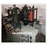 China One or two sides foil stamping machine wholesale