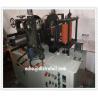 China Plastic,Plywood heat transfer machine wholesale