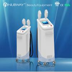 China Super hair removal ipl shr machine for hair loss treatment shr machine/ipl shr wholesale