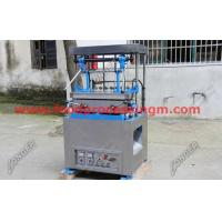 China Easy Operate 24 Head Ice Cream Cone Wafer Forming Machine For Sale on sale
