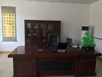 Hebei Zhaoyang Medical Instrum Co.,Ltd