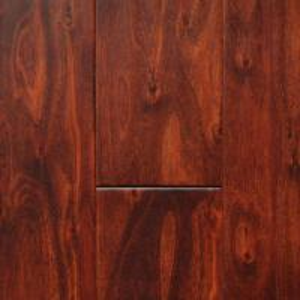 China Meranti Wood Flooring wholesale