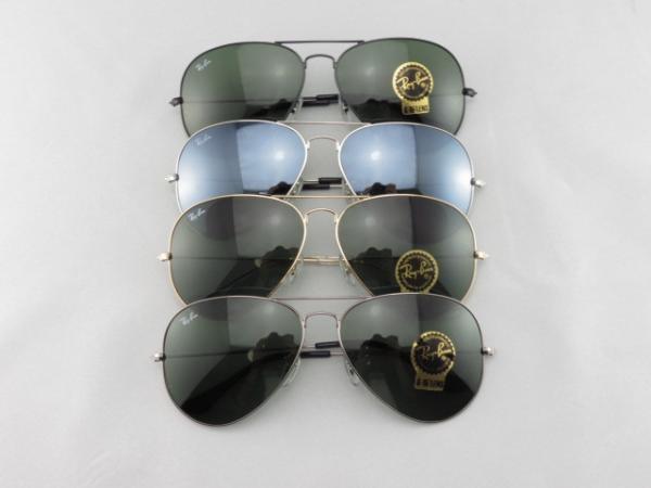 ray ban aviator non polarized sunglasses rb3025 ray ban sunglasses repair kit
